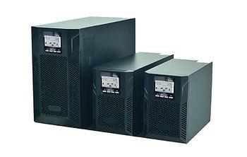 ODC-One-1-3kVA-w.jpg