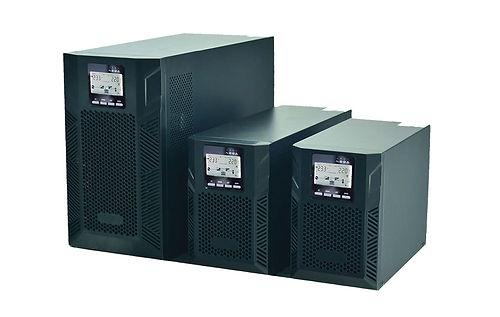 CM1 ODC One 1-3kVA