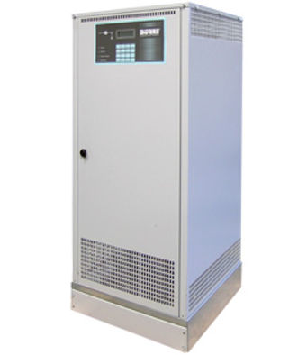 RMB.e DC UPS 50-100A 1p