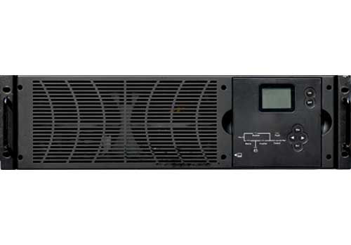 CM1-ODC-RT-PLUS-6-10KVA-TRI-MONO-1.jpg