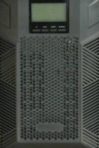UPS-SAI Monofásicos Serie ODC One 3000VA