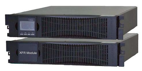 ODC One RT 6-10kVA 1.jpg