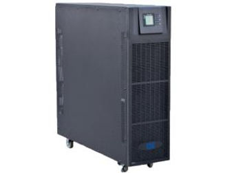 CM1 YDC3300 FRONTAL-1.jpg