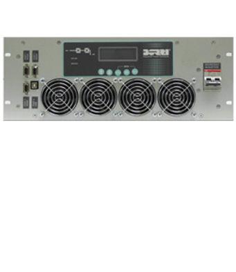 IRB Rackmount Inverter 3 kVA 1ph