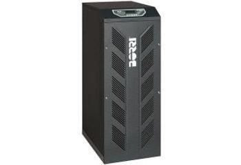 Borri_B8031FXS-B8033FXS_UPS-small-w.jpg