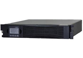 CM1-ODC-One-RT-1-Frontal-1.jpg