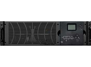 CM1 ODC RT PLUS 6-10KVA TRI-MONO.jpg
