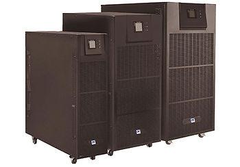 CM1-YDC3300E-PF1-60-150KVA.jpg