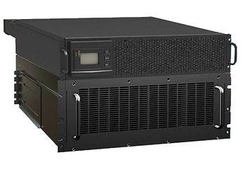 CM1 HPM3300E-RT 10-50KVA.jpg
