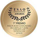 1-premio-mejor-AOVE-Comunidad_-castilla-