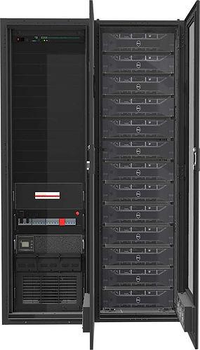 30k-in-19-rack.jpg
