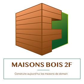 MB2F_carré.jpg