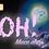 Thumbnail: OH ! Mince alors