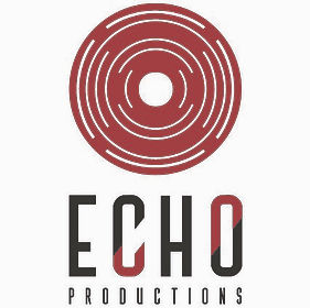 logo_echo_prod_carré.jpg