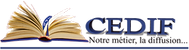Logo CEDIF pour signature.png