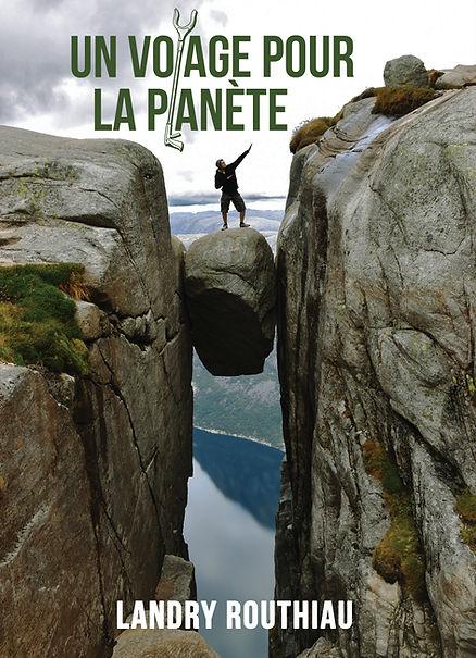 Un_voyage_pour_la_planète_-_1ere_de_co