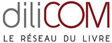 logo_Dilicom_v2015.jpg