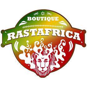 logo_rastafrica_print_copie-1_carré.jpg