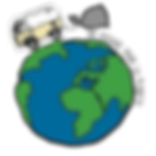 cropped-LOGO-voyagepourlaplanete.png