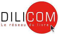 logo-dilicom.jpg