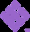Lake Pepin Innovation Logo