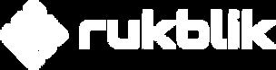 rukblik_site_tile.png