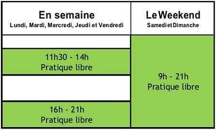 horaires squash 19-20.png