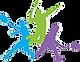 Logo ASSBM.png