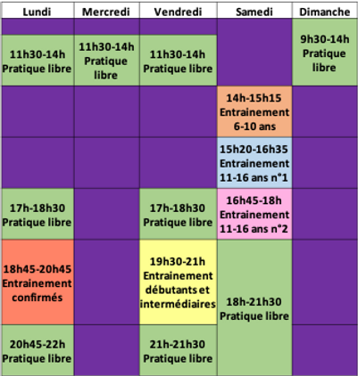 horaires bad.png