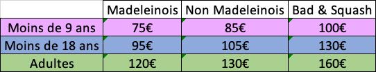 tarifs 2.png