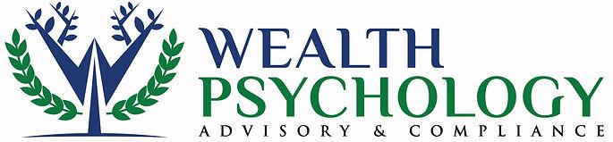 Wealth Psychology Advisory _ Compliance-