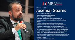 Prof. Josemar Soares
