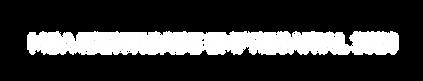 Folder MBA Identidade Empresarial 2021 (