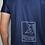 Thumbnail: Camisa de Treino | Azul