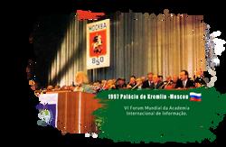 1997...