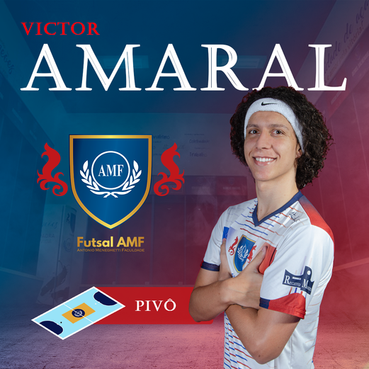 victor amaral png.png
