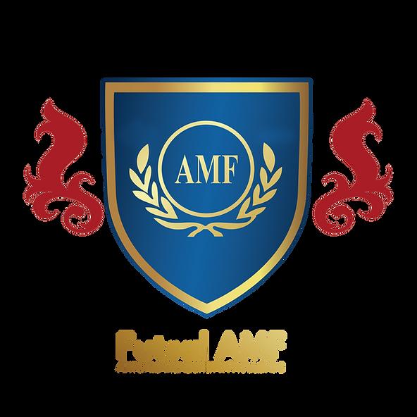 logo futsal amd.png