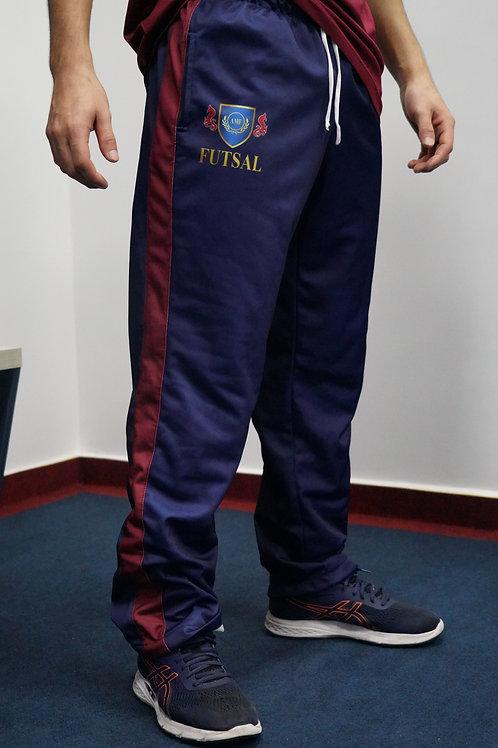 Calça Esportiva