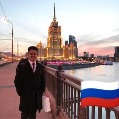 Florencio-Russia copiar.jpg