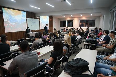 aulal_inaugural_de_Administração.JPG