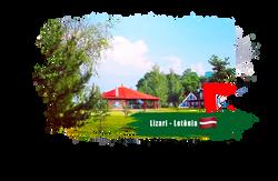 Lizori Letônia