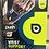 Thumbnail: PushSport Wrist Wrap