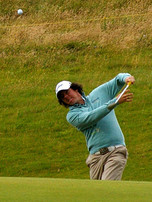 Turnberry52009.jpg