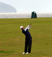 Turnberry72009.jpg