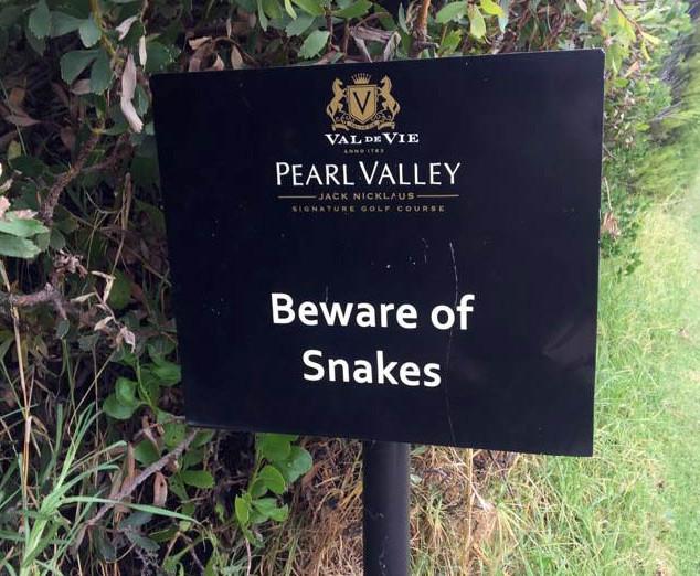 Pearl Valley 3, SA.jpg