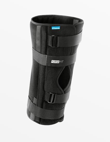 Ossur Formfit Knee immobilizer