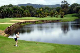 Queensland4Oct2008.jpg