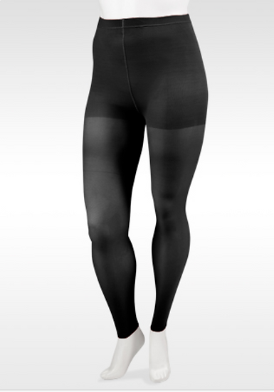 Juzo Leggings