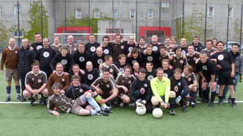 St_Pauli_5te_Herren_2010_with_Rob.jpg