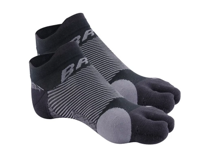Bunion Sock